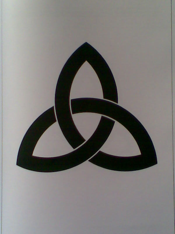 cercleceltique1.jpg