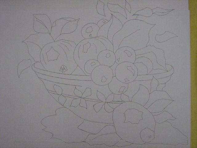 corbeilledefruits001640x480.jpg