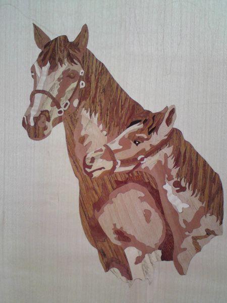 chevauxbusteentier.jpg