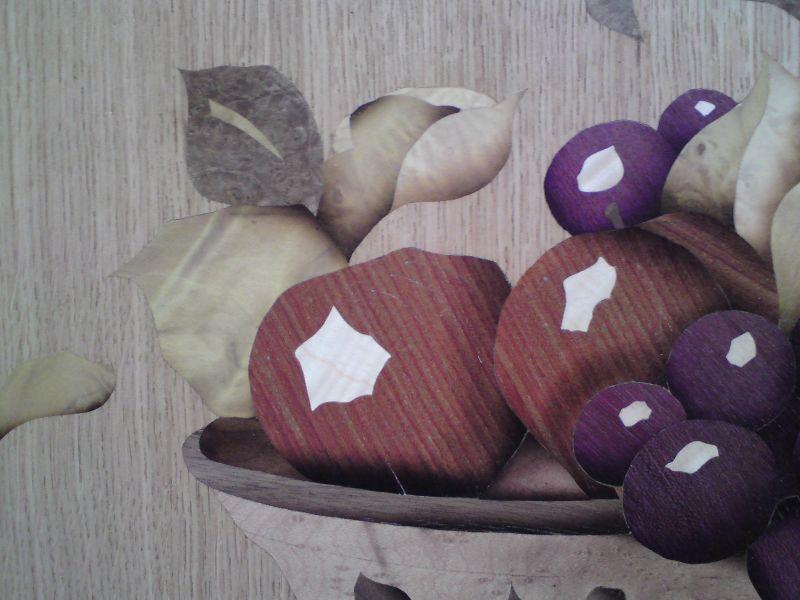 corbeillefruitszoompommes.jpg