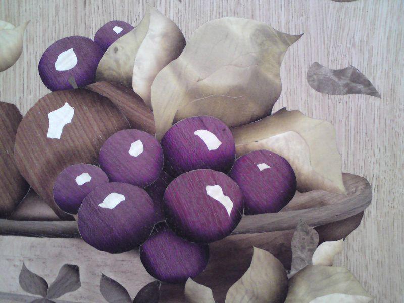 corbeillefruitszoomraisins.jpg